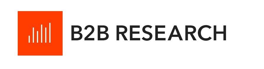 Друзья, в связи с расширением в креативное агентство b2bart разыскиваются новые молодые и талантливые специалисты